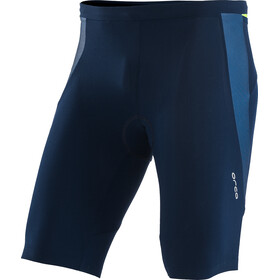 ORCA 226 Perform Tri Broek Heren, blue green